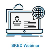 SKED Webinar