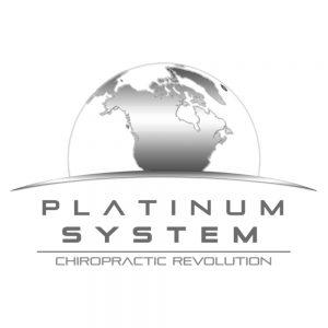 Platinum System EHR